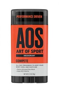 Art-of-Sport-Men's-Deodorant