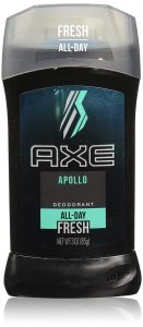 AXE Deodorant-Stick-for -Men,-Apollo