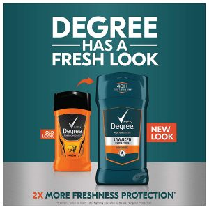 Degree-Men-Advanced-Protection-Antiperspirant-Deodorant
