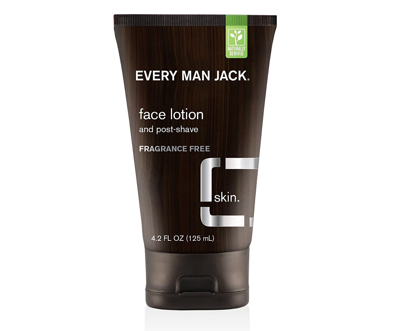 Every Man Jack Face Lotion and Post Shave